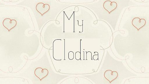My Clodina