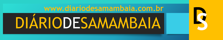Diário de Samambaia