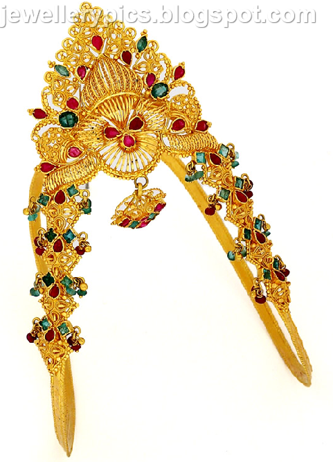 Grt Diamond Ring Designs