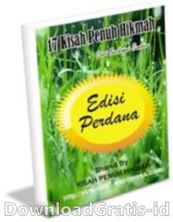 Ebook Cerita Islam