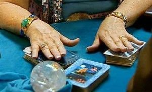 Tarot Barato Visa, tarot con visa, tarot económico visa, Una buena tarotista o vidente por teléfono, videncia económica, Videncia Natural María 806 barato, vidente certera, vidente en Barcelona,