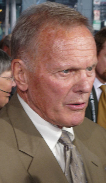HELLO FROM FRED & ETHEL'S HOUSE: HAPPY BIRTHDAY TO ... Tab Hunter Today