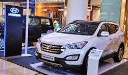 Harga Mobil Hyundai Baru dan Bekas