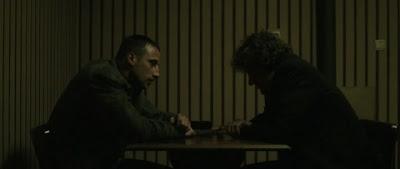 Bullhead • Rundskop (2011)