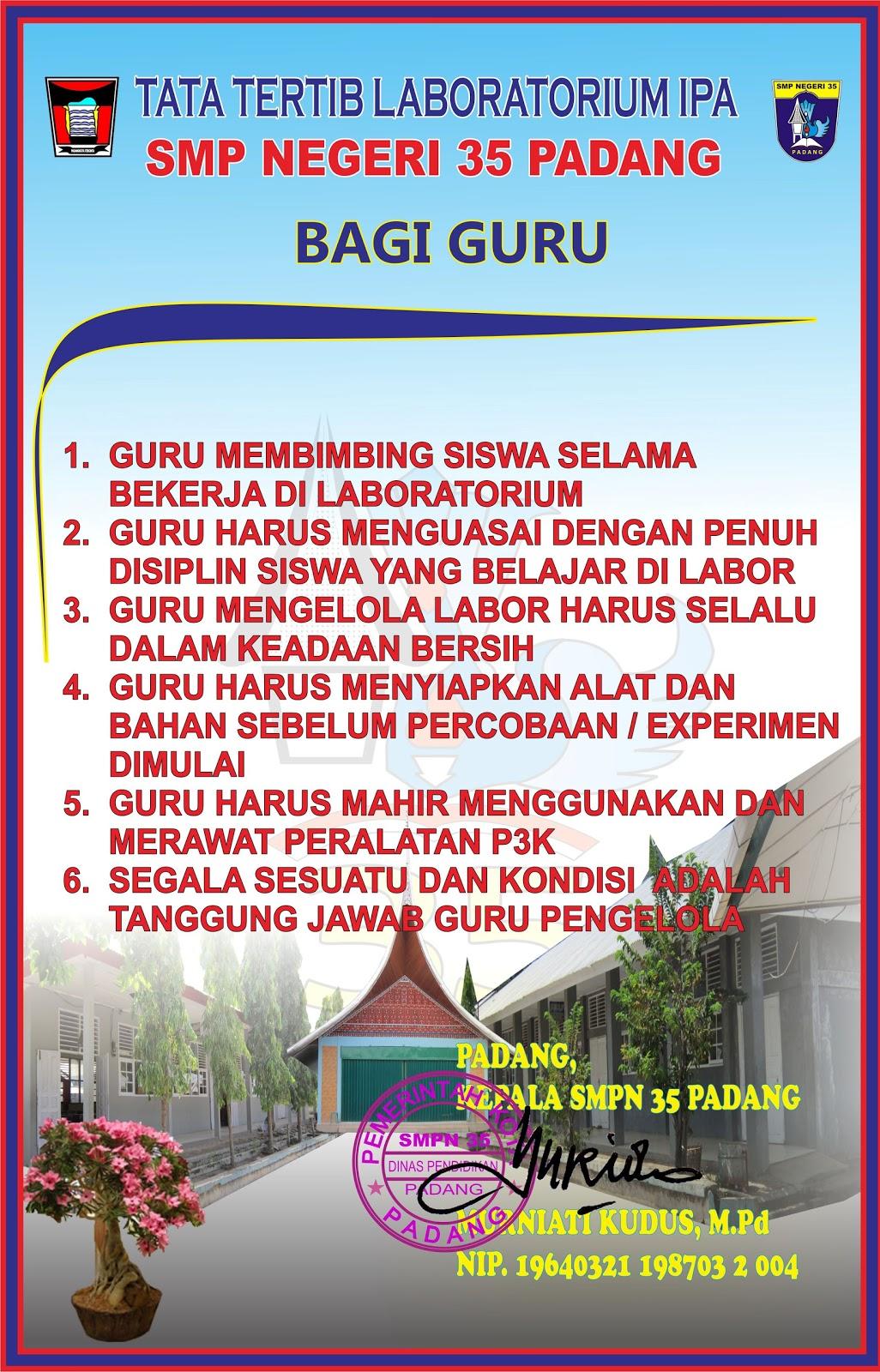 Silabus Sd Kelas 1 Mata Pelajaran Ipa Mata Pelajaran Bahasa Indonesia Sd Mi Share The Knownledge