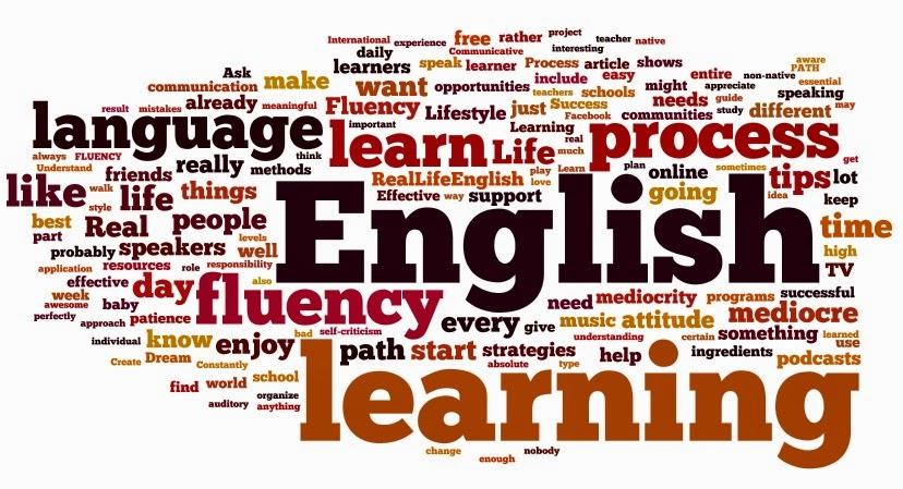 Cara Cepat dan Mudah Belajar Bahasa Inggris Online