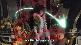 Free Download Fairy Tail Episode 144 Subtitle Indonesia