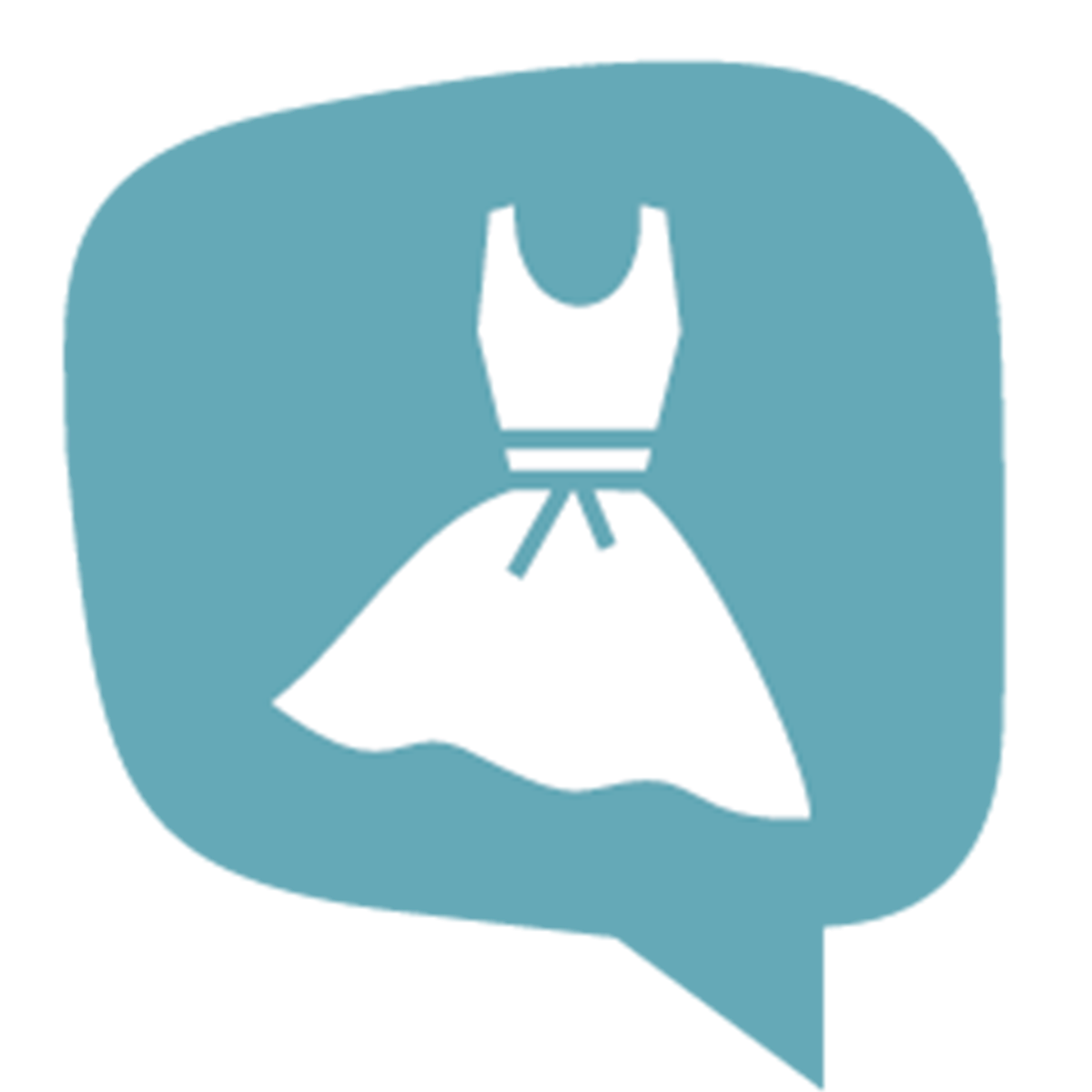MON VIDE DRESSING