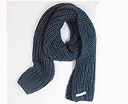 Echarpes en laine d'alpaga