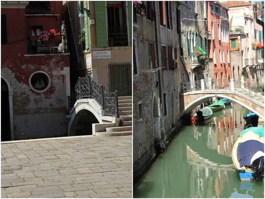 venezia ©shaulalala.blogspot.com