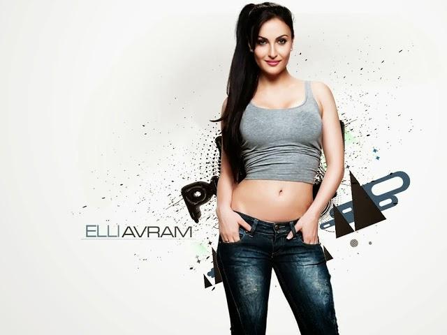 Elli+Avram+Hd+Wallpapers+Free+Download024