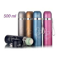 KID THERMOS FLASK 500ML