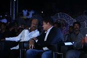 Shankar I audio launch photos-thumbnail-8