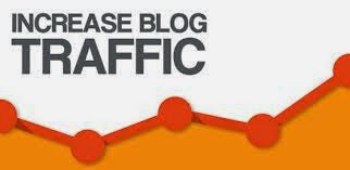 Problems With SEO and Your Blog Traffic?