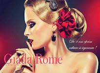 Catalog nr 25 Giada Rome