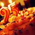 20 Coisas que você aprende/ou vai aprender, antes de completar 25 anos