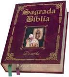 EL LIBRO DEL PUEBLO DE DIOS