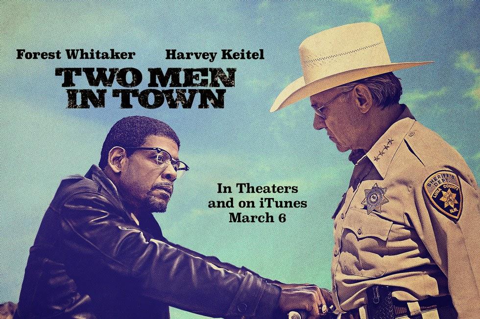 http://1.bp.blogspot.com/-YORBcGKwz1A/VMowbmQOAgI/AAAAAAAAAQ0/t2YRRbynuvw/s1600/two_men_in_town_film.jpg