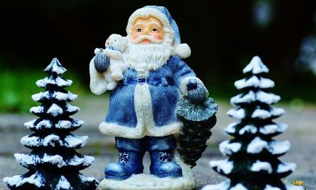 Frasi Di Auguri Aziendali Per Natale.Auguri Di Natale Aziendali Personalizzati Da Inviare Via Email E Non
