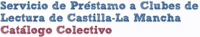 CATALOGO LOTES CLUBES DE LECTURA