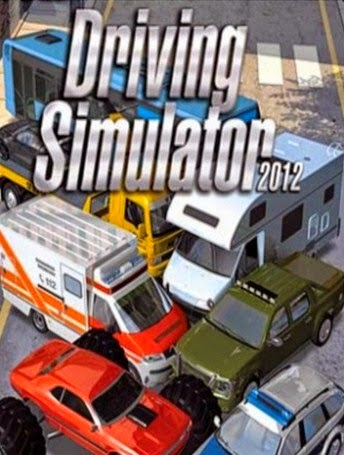 http://www.freesoftwarecrack.com/2015/02/driving-simulator-2012-pc-game-free-download.html