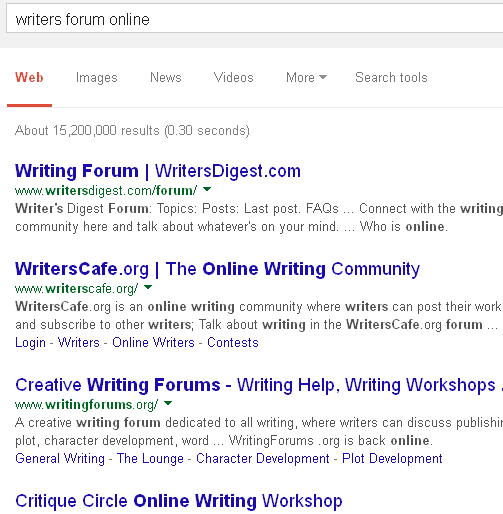 Essay writing service forum melbourne