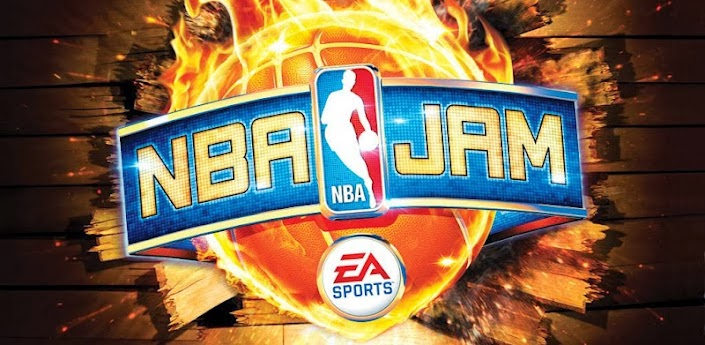 Nba jam by ea sports v02 00 14 na education apps