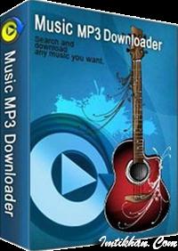 Music MP3 Downloader 5.5.0.6