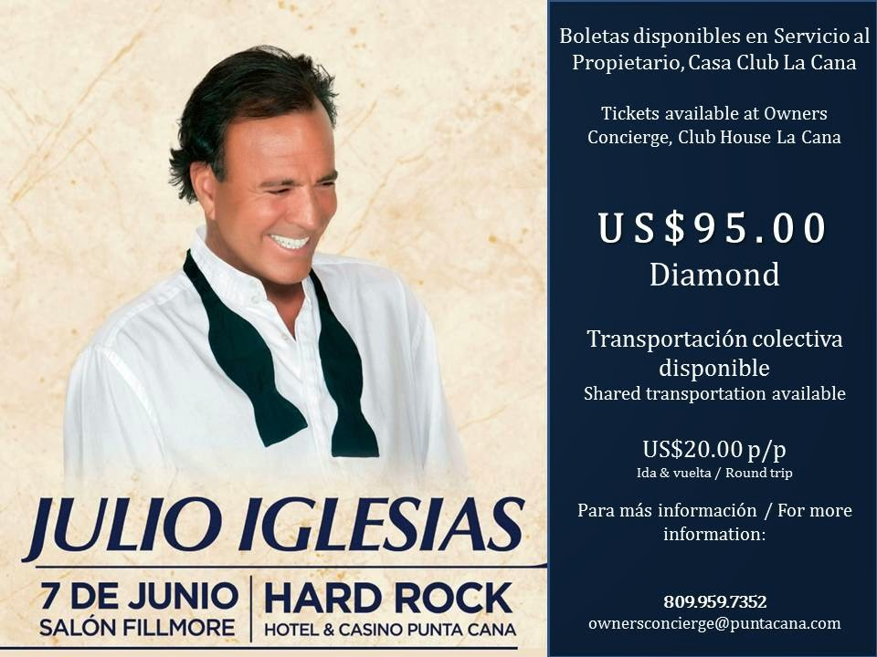 a biography of julio iglesias Julio iglesias new songs, albums, biography, chart history, photos, videos, news,  and more on billboard, the go-to source for what's hot in music.