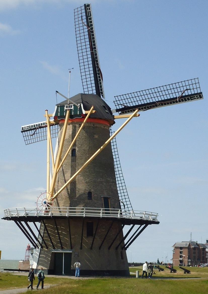 Marche Kennedy Bergen op Zoom–Vlissingen, NL: 02-03/06/2012 Kopie+van+Foto+073