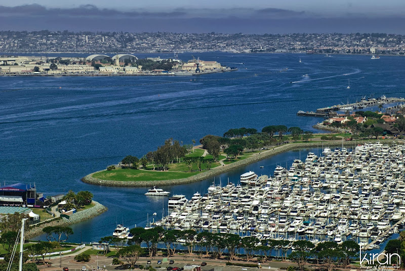 SanDiego, water, ocean,pacific, san diego, boat,island,tree,coast