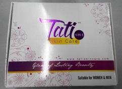 TATI 5 IN 1
