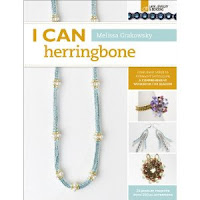 Book News:'I can Herringbone'