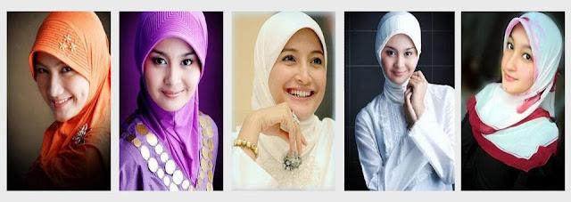 http://asal-ngeblogaja.blogspot.com/2013/08/wanita-lebih-cantik-dengan-jilbab.html