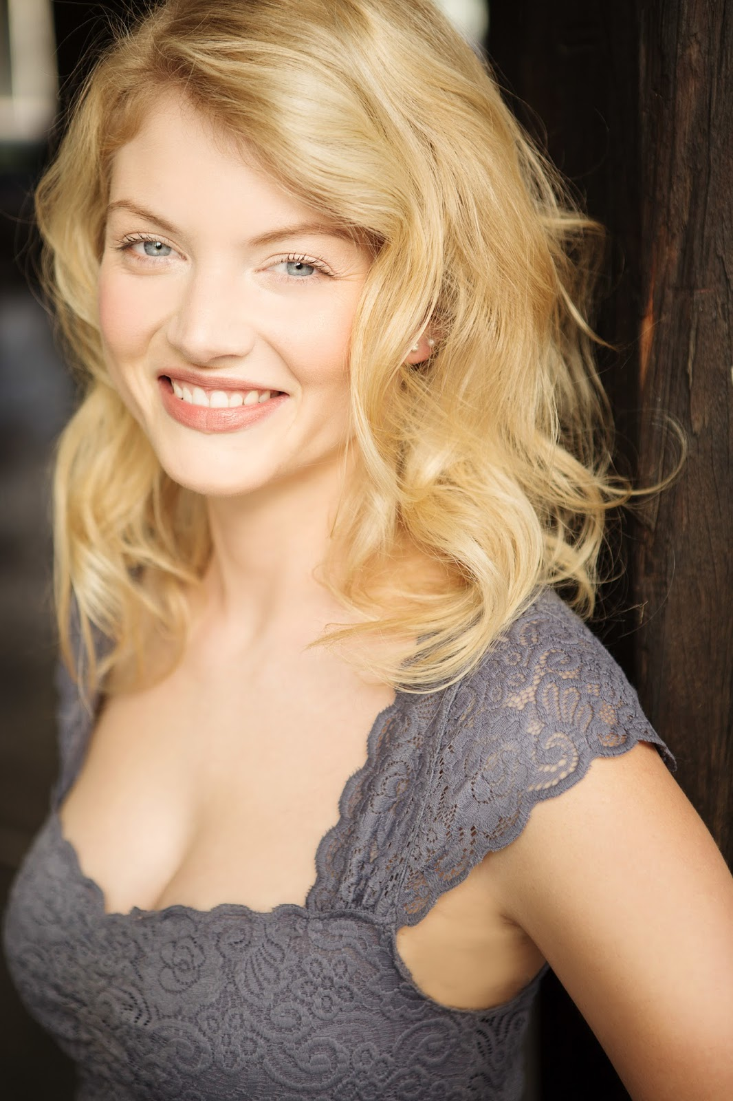 cariba heine how tall