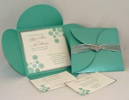 Partecipazioni Matrimonio Azzurro : Incanti wedding and event creations matrimonio da tiffany