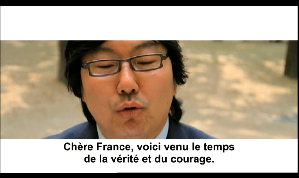 joly_arthaud_cheminade_bayrou_dupont_aignan_hollande_eelv_ecologiste_poutou_le_pen_sarkozy_présidentielle