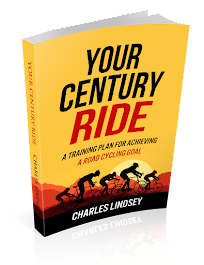 Gold Coast Cycling E-book Bookshelf