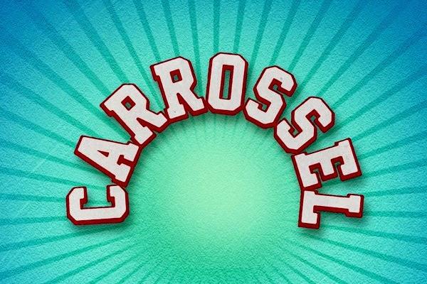 Assistir 'CARROSSEL 36' Dia 4 MAIO SEGUNDA FEIRA 2015 Capítulo da Novela, Ler Resumo de Hoje de Ontem de Amanhã SBT
