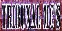 Discografia: Tribunal Mc's