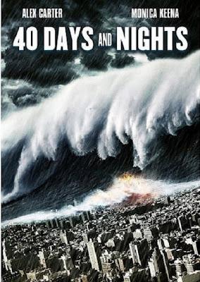 40 Ngày Và Đêm - 40 ...
