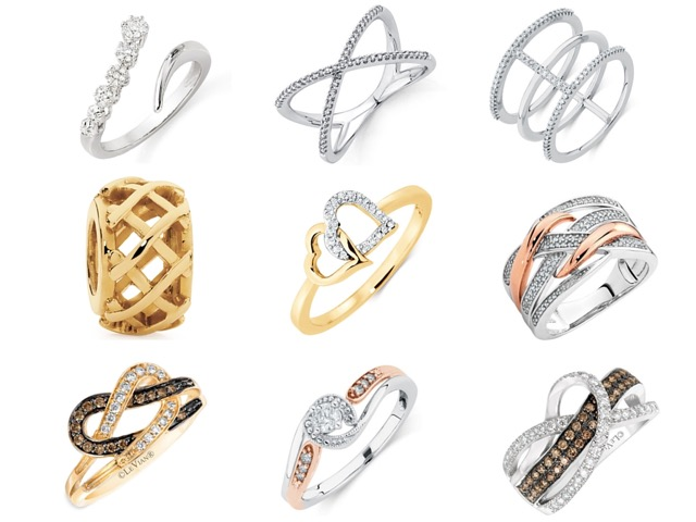 Michael Hill Wedding Bands 64 Great Shop Michael Hill Rings
