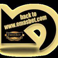 Emasbet.com