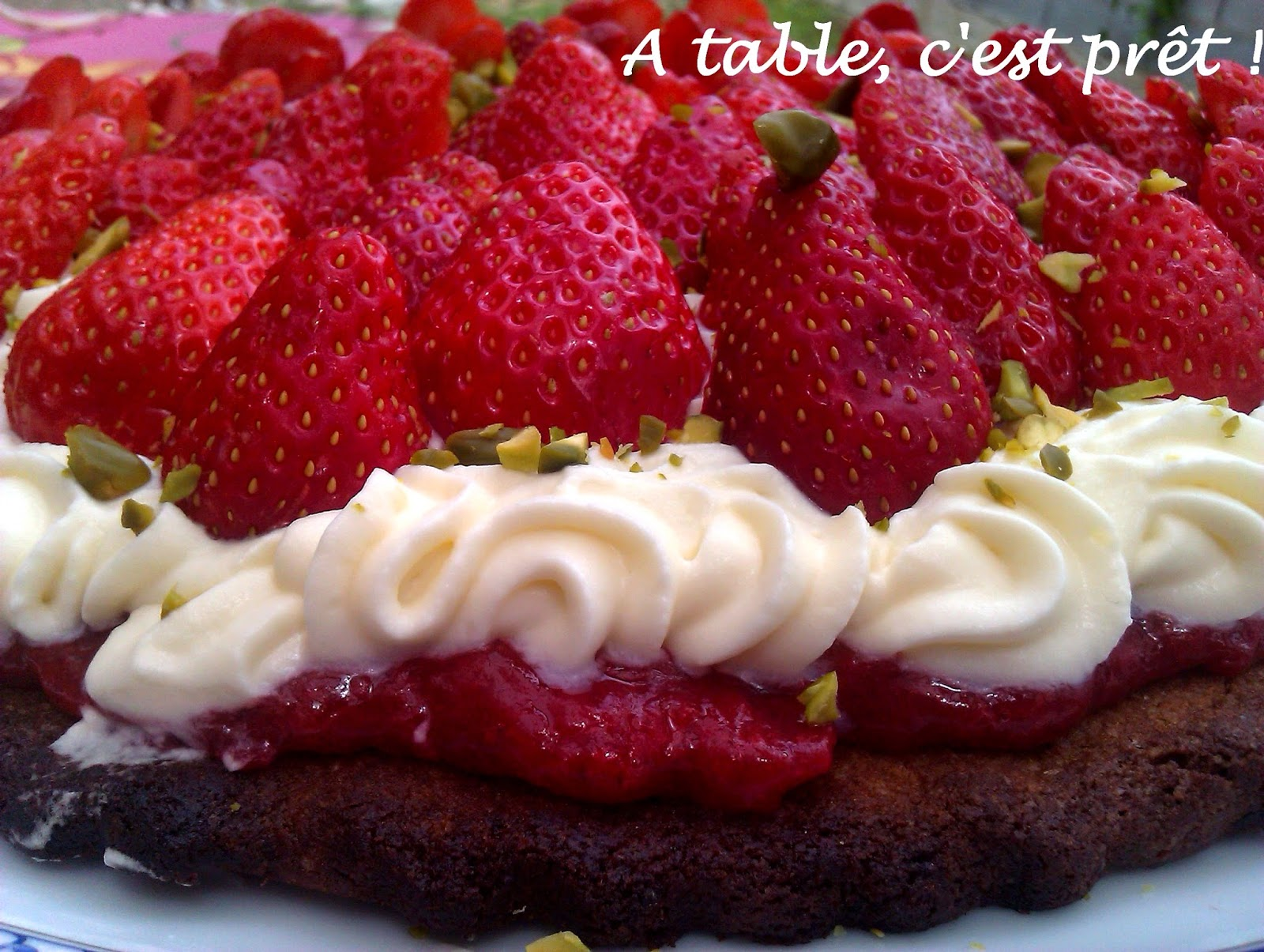 http://atablecpret.blogspot.fr/2012/05/une-tarte-aux-fraises-pour-mon.html
