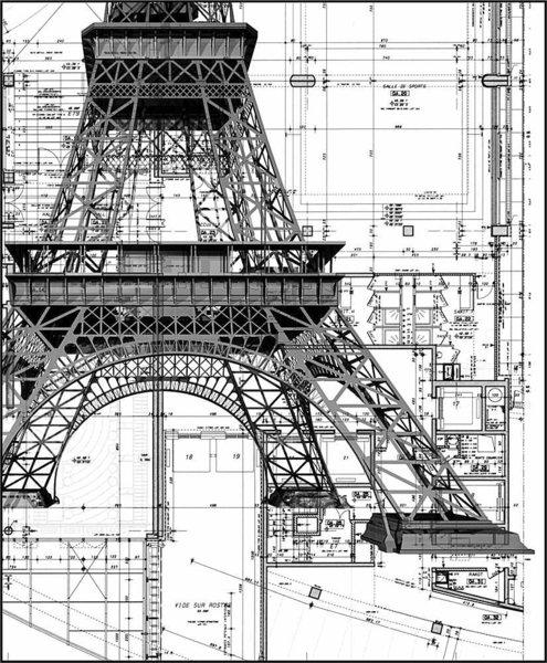 diseno arquitectonico secundaria pdf ejercicio m ster educaci n secundaria ua asignatura la