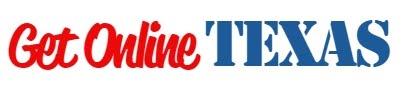 Get Online Texas