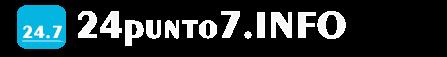 .:: 24punto7.INFO ::.