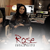 "Assista ao Making Off do CD ""O Menor da Casa"" de Rose Nascimento"