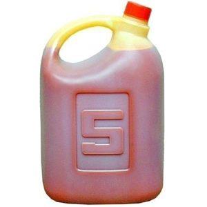 5L PALM OIL