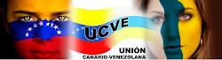 Unión Canario-Venezuela
